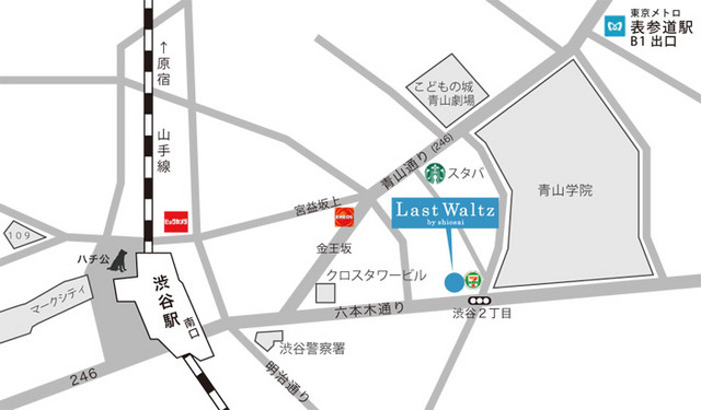 map_04.jpeg
